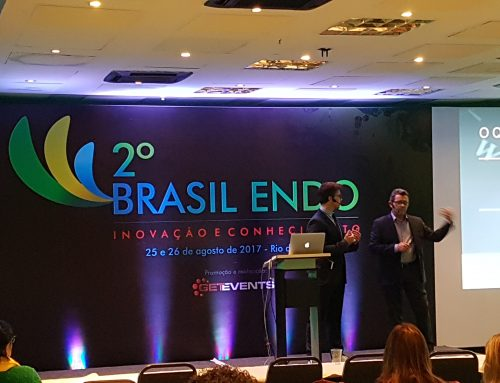 2º Brasil Endo